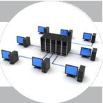 services_network_installations-150x150_white_bg
