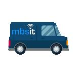 services_residential_support-150x150_white_bg