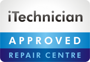 iTechnician Approved Repair Centre