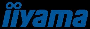 iiyama Projector