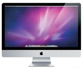 """Apple iMac 21.5"""" Early 2010 Model"""