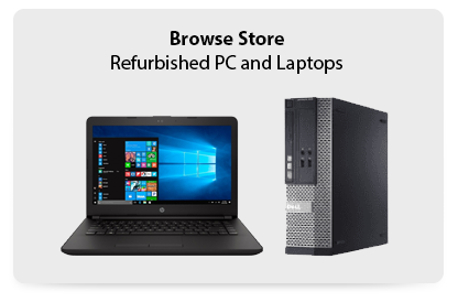 refurb-pc-and-laptop