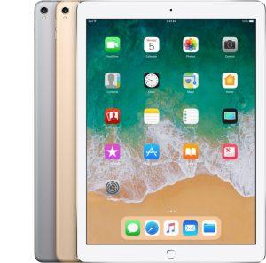"iPad Pro 12"""