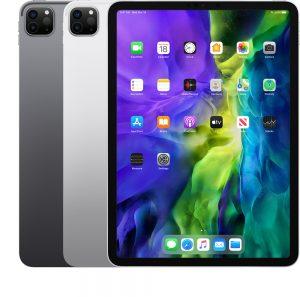"""iPad Pro 11"""" (4th gen)"""